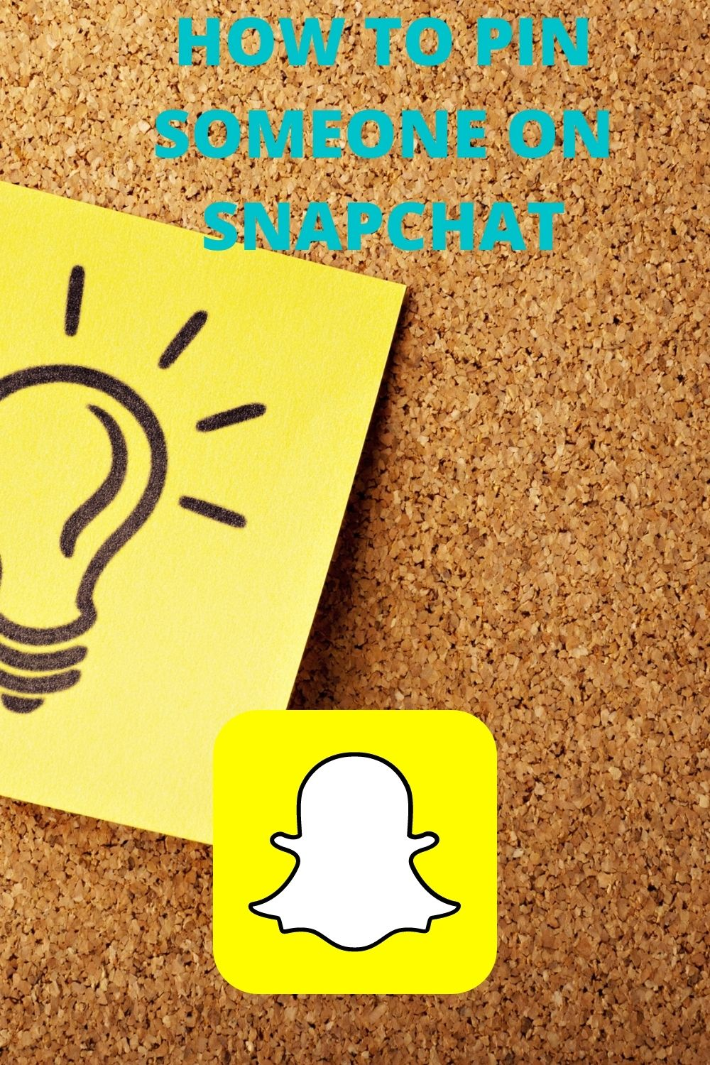Can you pin someone on Snapchat android 2021